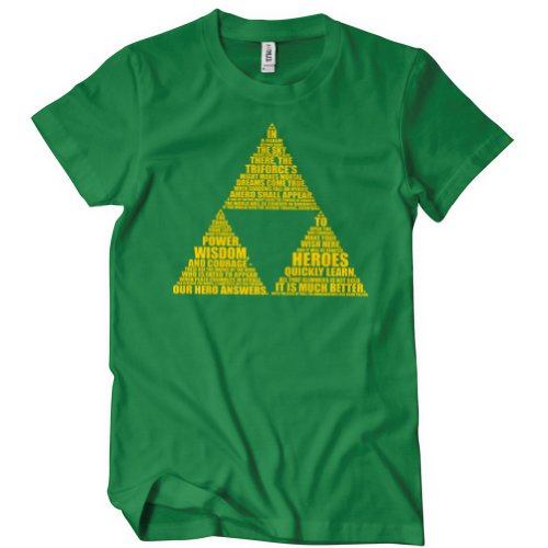 Transfer Tshirts the-triforce-t-shirt-funny-adult-mens-cotton-tee-sizes-s-5xl Uncategorized