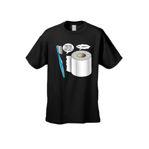 Iron transfer paper transfer tshirts for Iron on shirt paper