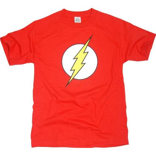 Dc Comics T Shirts Transfer Tshirts