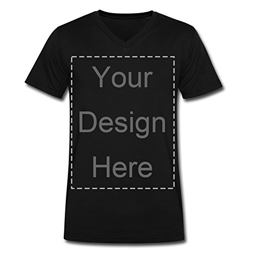 Tee shirt template transfer tshirts for Design cheap t shirts