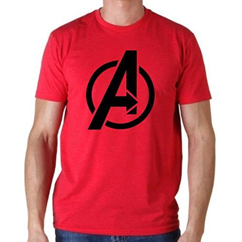 Transfer Tshirts avengers-t-shirts-different-colors TV, Movies & Books Uncategorized