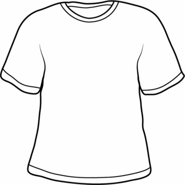 Transfer Tshirts - Place for the best T-shirts